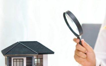 Les diagnostics immobiliers exigés avant de vendre ou louer
