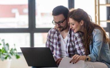 Crédit immobilier vous saurez si votre projet est crédible avec ce certificat