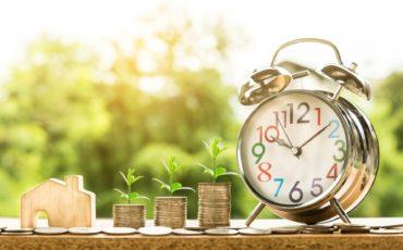 Rachat de crédit : Combien ça coûte et comment ça marche ?